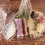 【料理】生協(コープ)のミールキット「白身魚のトマトアクアパッツァ」を作ってみた!