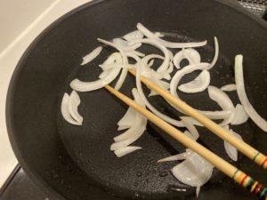 【料理】生協(コープ)のミールキット「スパイス&ハーブで仕上げる!白身魚ムニエル」を作ってみた!