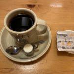 【長野】ボリューミーすぎる実物に写真詐欺!?で有名な「コメダ珈琲」でガッツリ食べてきました!