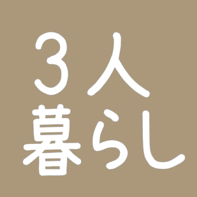 3nin-icon-512